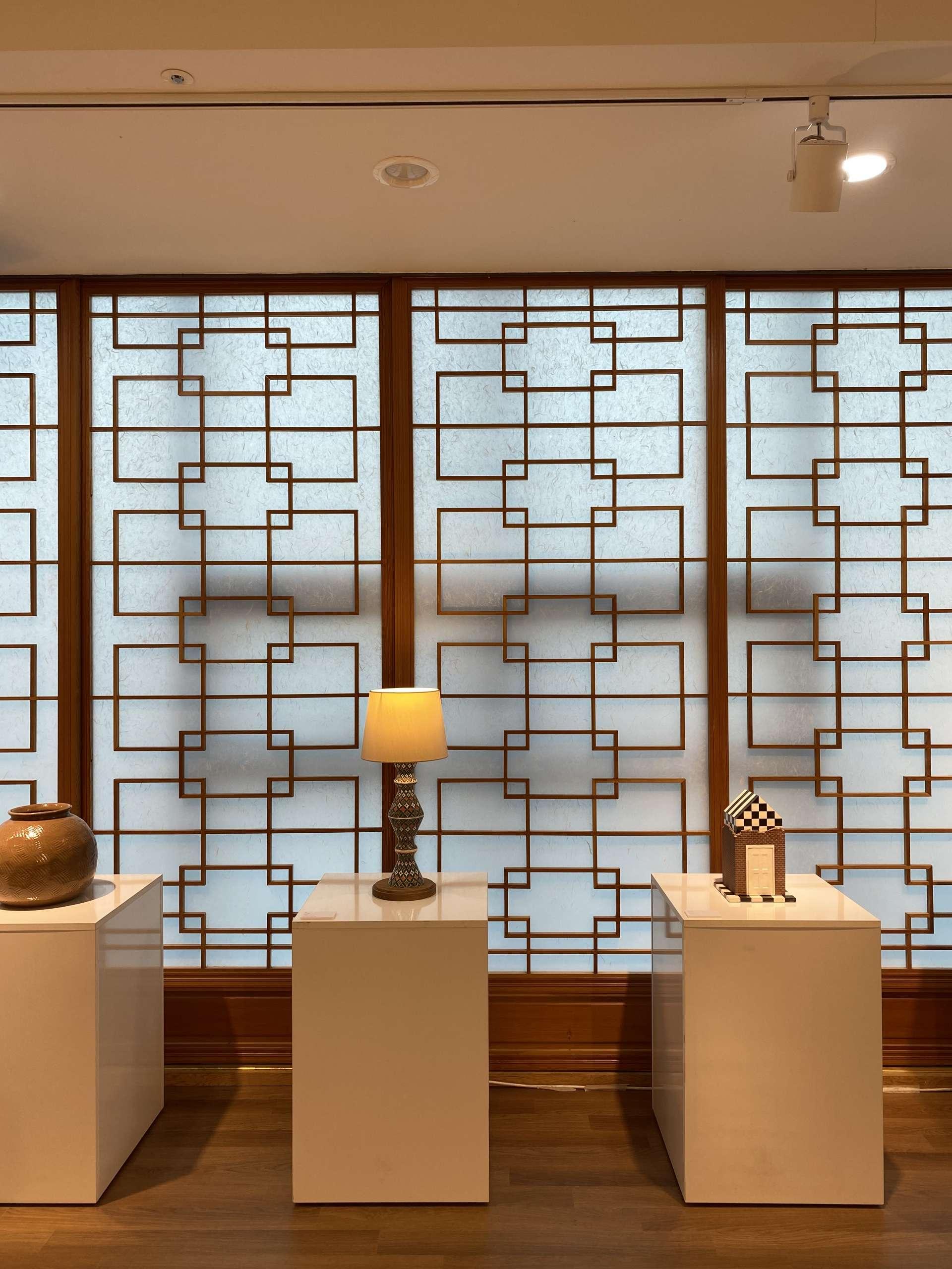 Yongsan Craft Museum